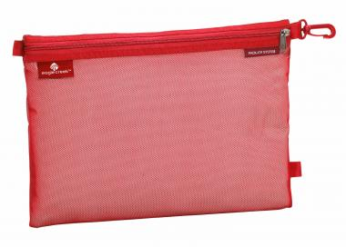 Eagle Creek Pack-It Original™ Sac Large red fire
