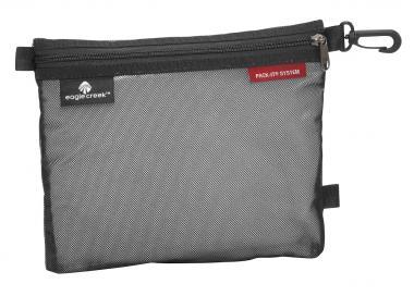 Eagle Creek Pack-It Original™ Sac Medium black