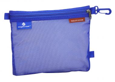 Eagle Creek Pack-It Original™ Sac Medium blue sea
