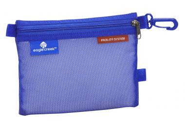 Eagle Creek Pack-It Original™ Sac Small blue sea