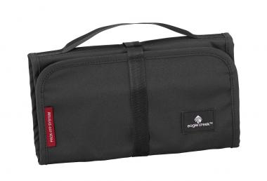 Eagle Creek Pack-It Original™ Slim Kit black