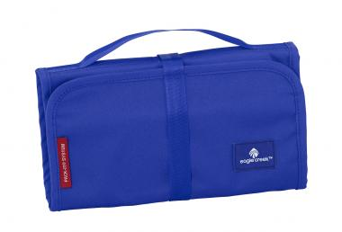 Eagle Creek Pack-It Original™ Slim Kit blue sea