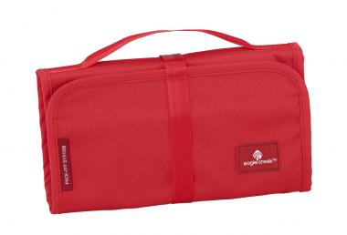 Eagle Creek Pack-It Original™ Slim Kit fire red