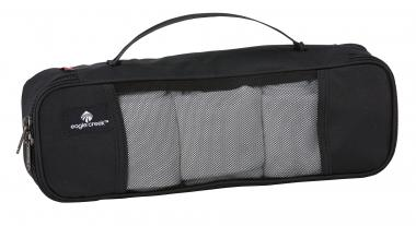 Eagle Creek Pack-It Original™ Slim Cube S black