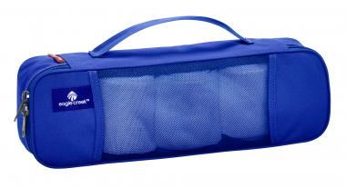 Eagle Creek Pack-It Original™ Slim Cube S blue sea