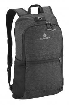Eagle Creek Packable Daypack Rucksack black