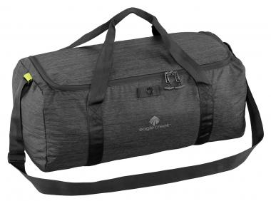 Eagle Creek Packable Duffle Reisetasche black