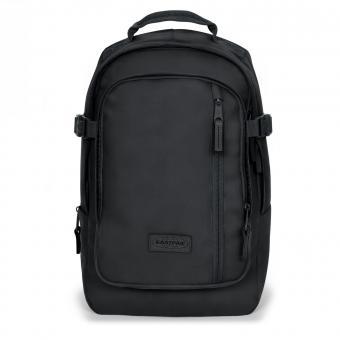Eastpak Smallker Rucksack Black2