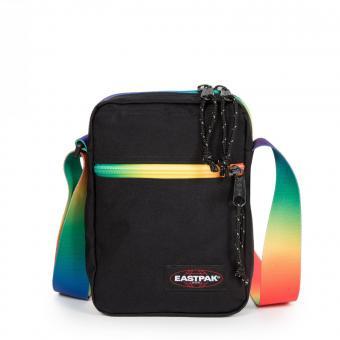 Eastpak The One Mini-Tasche Rainbow Dark