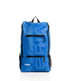 epic Freestyle Backpack Large blue