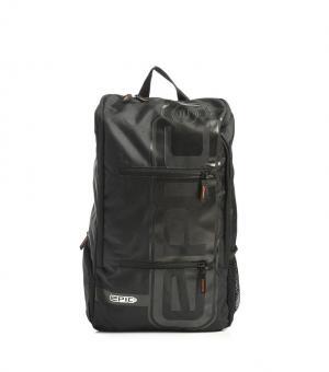 epic Freestyle Backpack Large black