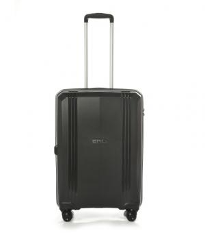 epic AirWave VTT Metallic Trolley M 4w 65 cm black