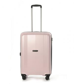 epic AirWave VTT Metallic Trolley M 4w 65 cm rose