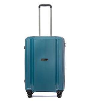 epic Airwave VTT SL Trolley M 4R 65cm colonialGREEN