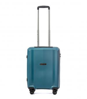 epic Airwave VTT SL Trolley S 4R 55cm colonialGREEN