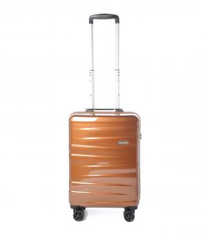 epic Vision Trolley 55cm 4R Rich Copper