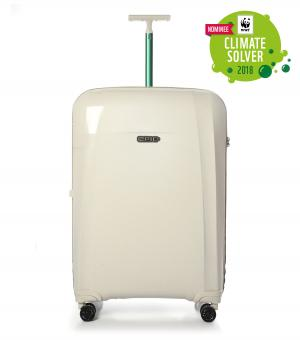 epic Phantom BIO Trolley L 4R 76cm naturalWHITE