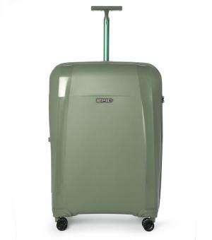 epic Phantom BIO Trolley L 4R 76cm seagrassGREEN