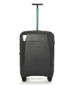 epic Phantom BIO Trolley M 4R 66cm forestBLACK