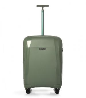 epic Phantom BIO Trolley M 4R 66cm seagrassGREEN