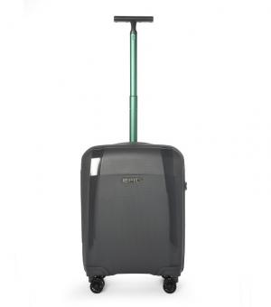 epic Phantom BIO Trolley S 4R 55cm forestBLACK