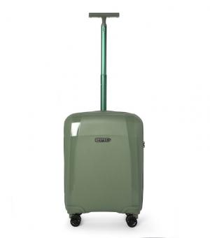 epic Phantom BIO Trolley S 4R 55cm seagrassGREEN