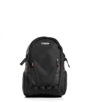 epic Adventurelab Skeleton Backpack 25l Black