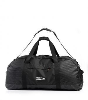 epic Adventurelab UltraMega Cargo Bag XL Black