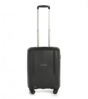 epic Airwave VTT Cabin-Trolley S 4w 55 cm blackDIAMOND