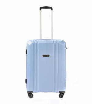 epic Airwave Trolley 65 cm 4 Rollen Serenity Blue