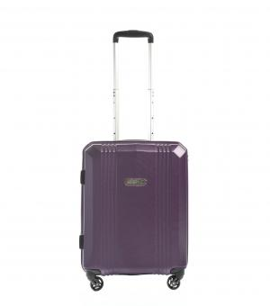 epic Airwave Cabin Trolley 55cm  4-Rollen BlackberryWine