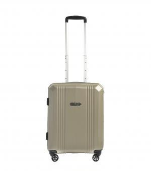epic Airwave Cabin Trolley 55cm  4-Rollen Cava
