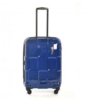 epic Crate Reflex Trolley M 4w 66 cm twillightBLUE