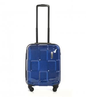 epic Crate Reflex Trolley S 4w 55 cm twillightBLUE