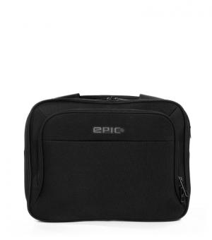 epic Discovery AIR Flight Bag black