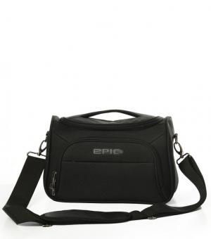 epic Discovery ULTRA Beautycase BLACK
