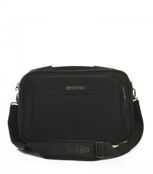 epic Discovery ULTRA Reporter-Tasche black