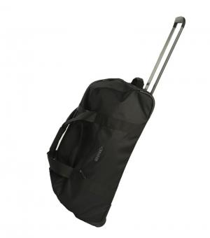 epic Discovery ULTRA medium Rollenreisetasche black