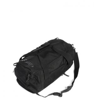 epic Explorer Locker Bag black