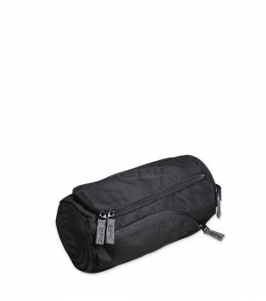 epic Explorer PipeLine Toiletcase 2 black