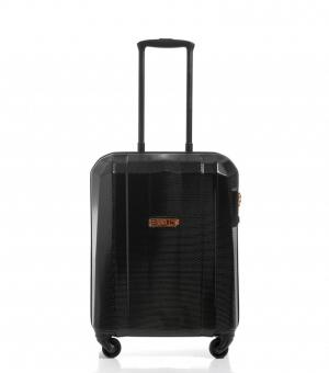epic GRX Hexacore 55cm Trolley S black