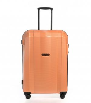 epic GRX Hexacore 65cm Trolley M rose gold