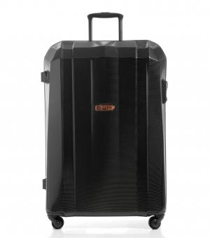 epic GRX Hexacore 75cm Trolley L black