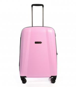 epic GTO EX 65cm 4w Trolley glossPINK