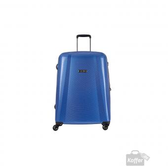 epic GTO EX 75cm 4w Trolley coboldBLUE