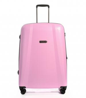 epic GTO EX 75cm 4w Trolley glossPINK