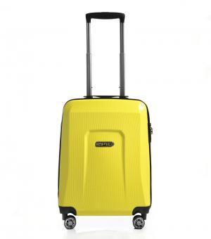 epic HDX Hexacore Trolley S 4w 55 cm yellowGLOW