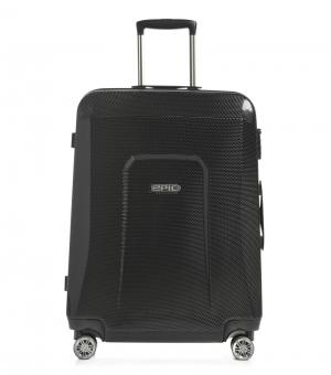epic HDX Hexacore Trolley L 4w 75 cm blackSTAR