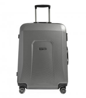 epic HDX Hexacore Trolley L 4w 75 cm darkGREY