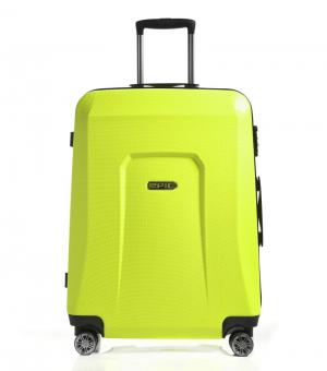 epic HDX Hexacore Trolley L 4w 75 cm greenGLOW
